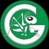 Grasshopper Ltd